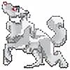 SacaraWolf5498's avatar