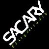 sacary's avatar