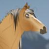 Saccadic-Spaceghost's avatar