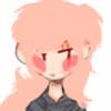 SaccaroIchara's avatar