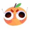 Sacch-a-rin's avatar