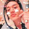 Sacchanxs's avatar