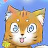 SaccharoseAddict's avatar