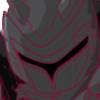 Saccularius's avatar
