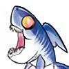 SacEnemies's avatar