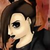 Sacerfillia's avatar