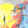 sacerludum's avatar