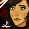 sacha11410's avatar