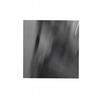 sacha2300's avatar