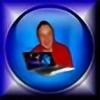 sacha2701's avatar