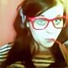 SachaMiaou's avatar
