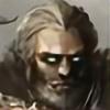 Sacharja87's avatar