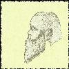Sacheezemo's avatar