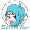 Sachi-Tan's avatar
