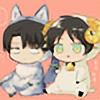 Sachi110's avatar