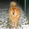 Sachi187's avatar