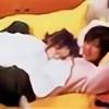 Sachi1995's avatar