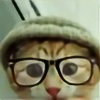 Sachi32123's avatar