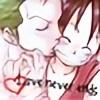 Sachi89's avatar