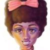 sachiah's avatar