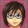 Sachiaoitori's avatar