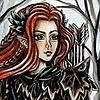 sachiart's avatar