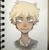 SachiArts's avatar