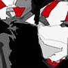 saChicals's avatar