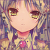 sachicolate's avatar