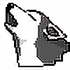 SachiDashie's avatar