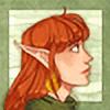 SachiiA's avatar
