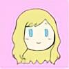 Sachiko-nyan's avatar