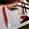 sachiko2189's avatar