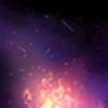 sachiko86's avatar