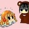 Sachiko94's avatar