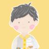 sachikoluver's avatar