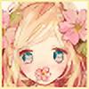 SachikoMae's avatar