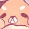 sachimi-tan's avatar