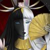 SachiMizora's avatar