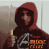SachinAmateurArtist's avatar