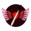 sachinkmr57's avatar