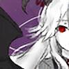 Sachiyo-A's avatar