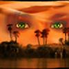 Sachmet-Bastet's avatar