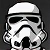 Sachmoe64's avatar