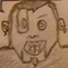 SachQuatch's avatar