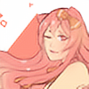 Sachrawrrr's avatar