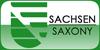 Sachsen-Saxony's avatar