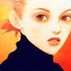 Sachula's avatar