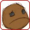sack-thing's avatar