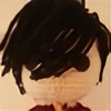 Sackboyncostume's avatar